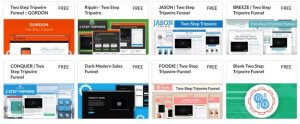 Dotcom Secrets Affiliate Program Silver